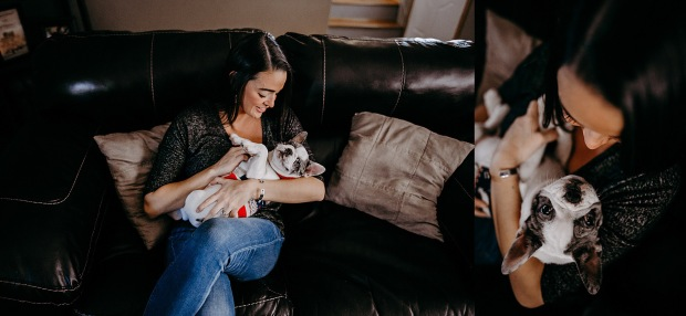 des moines iowa pet photographer
