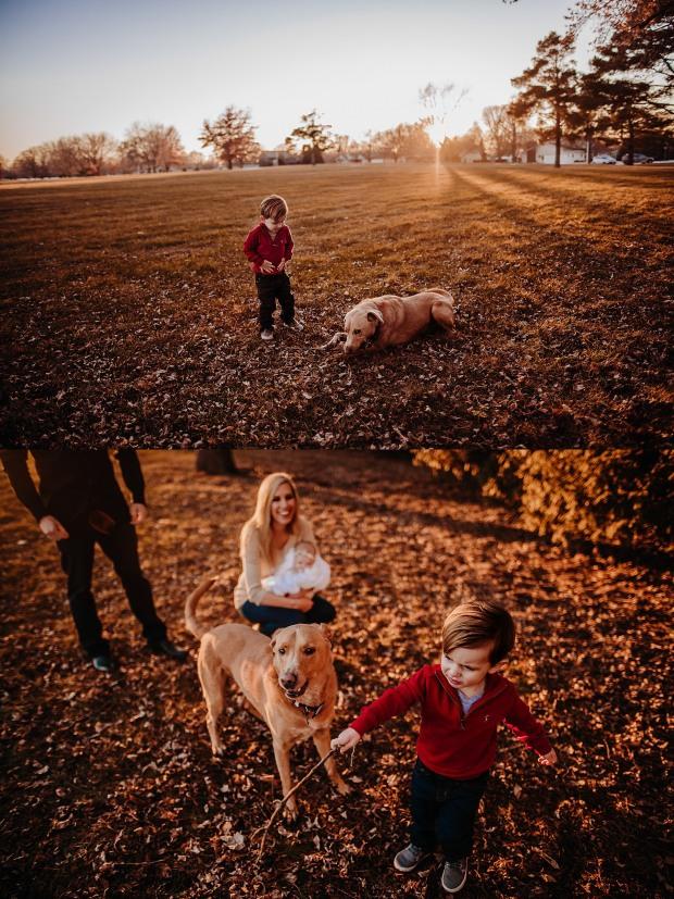 iowa family photographer-10