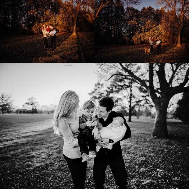 iowa family photographer-12