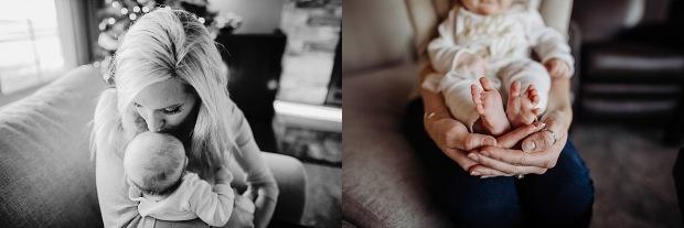 iowa family photographer-2
