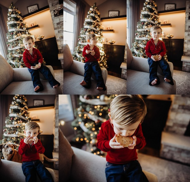 iowa family photographer-7