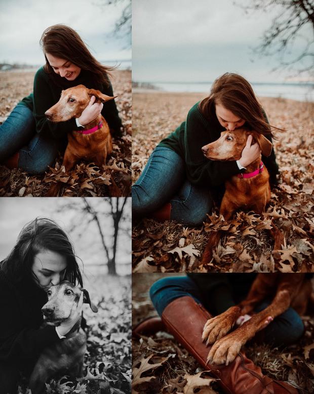 Chelsea Kyaw Photo - Des Moines Iowa Pet Photographer-5