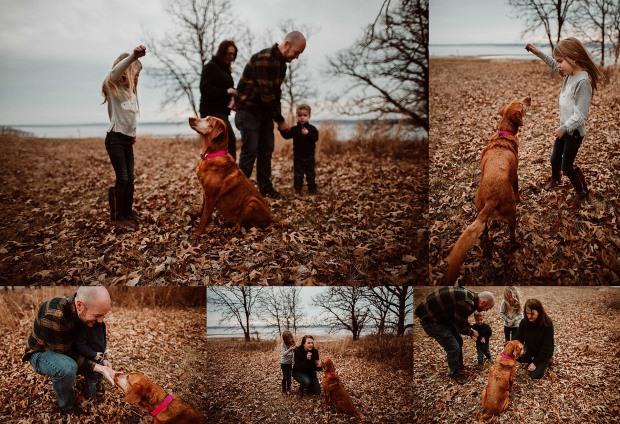 Chelsea Kyaw Photo - Des Moines Iowa Pet Photographer-8