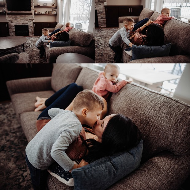 Chelsea Kyaw Photo - Schipull Des Moines Iowa Photographer-14