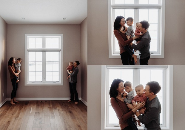 Chelsea Kyaw Photo - Schipull Des Moines Iowa Photographer-25