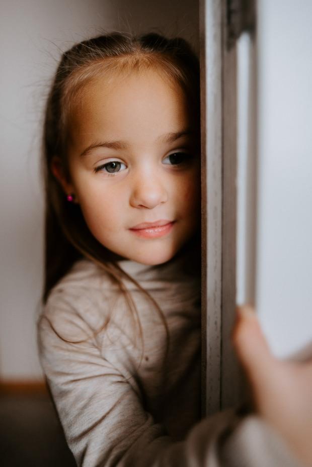 Chelsea Kyaw Photo - Des Moines Iowa Family Newborn Photographer-19