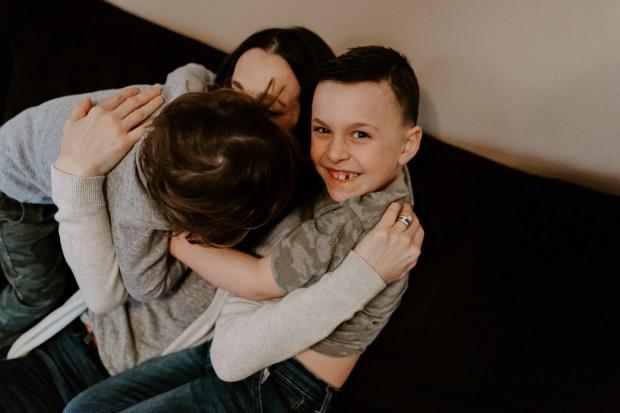 Chelsea Kyaw Photo - Des Moines Iowa Family Newborn Photographer-44