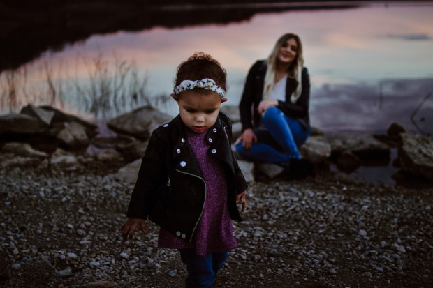 Chelsea Kyaw Photo - Des Moines Iowa Family Newborn Wedding Photographer-113