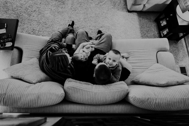 Chelsea Kyaw Photo - Des Moines Iowa Photographer-23