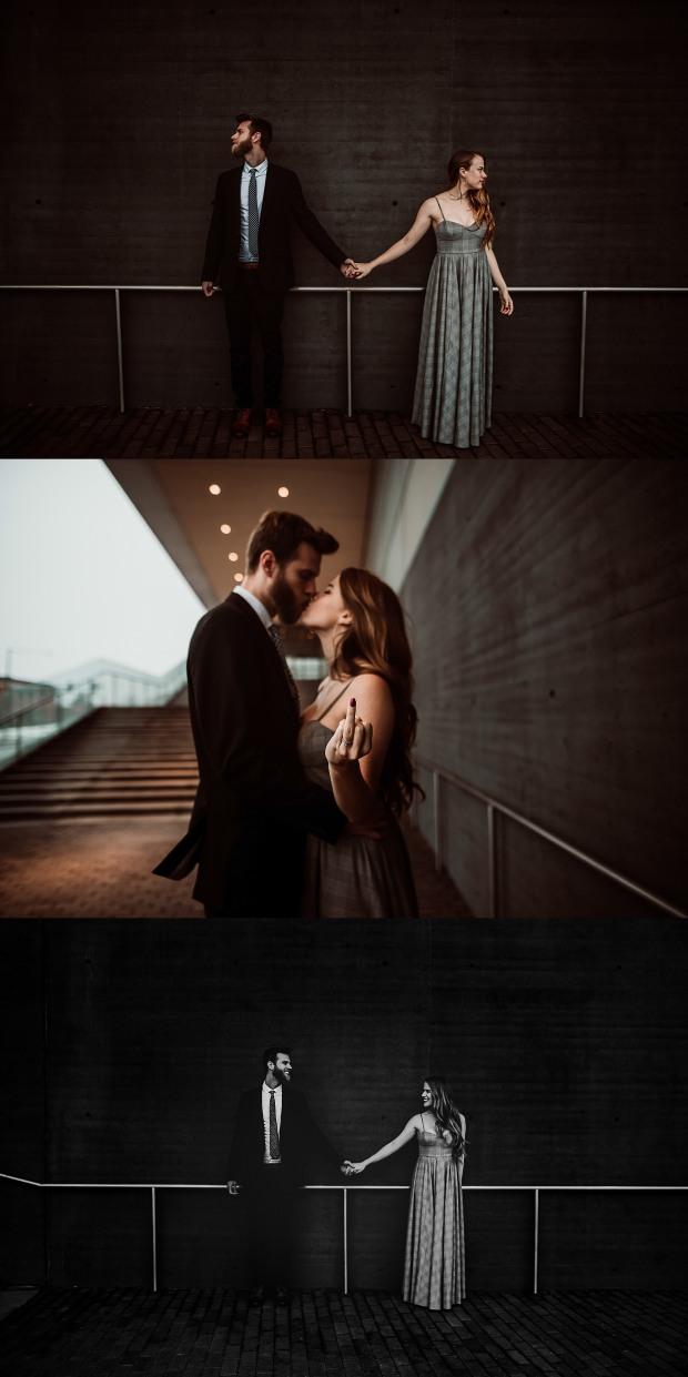 Chelsea Kyaw Photo - Iowa Engagement Photographer Couples Midwest-14