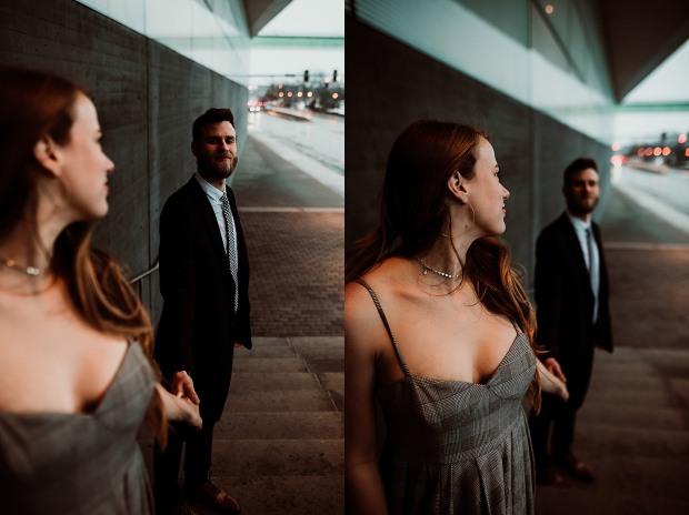 Chelsea Kyaw Photo - Iowa Engagement Photographer Couples Midwest-16