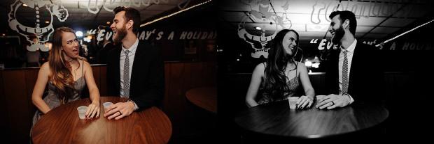 Chelsea Kyaw Photo - Iowa Engagement Photographer Couples Midwest-19