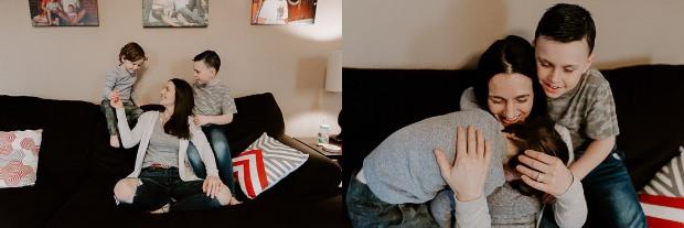 Chelsea Kyaw Photo - Iowa Lifestyle Photographer-3