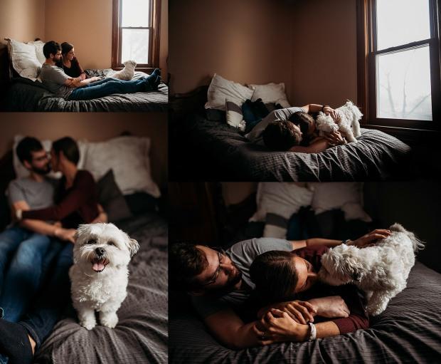 Chelsea Kyaw Photo - Pape Quad Cities Family Photographer-14
