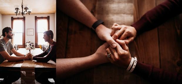 Chelsea Kyaw Photo - Pape Quad Cities Family Photographer-20