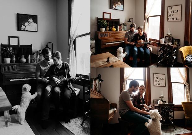 Chelsea Kyaw Photo - Pape Quad Cities Family Photographer-5