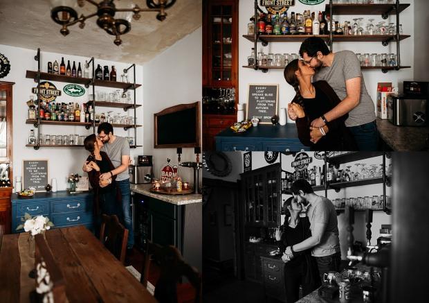 Chelsea Kyaw Photo - Pape Quad Cities Family Photographer-9