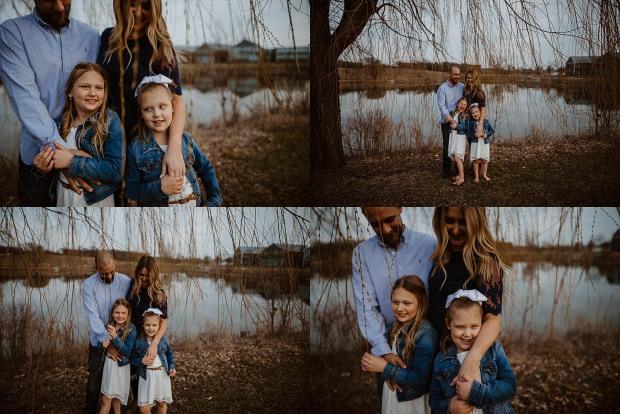 Chelsea Kyaw Photo - Des Moines Iowa Family Photographer - Terhune Family-12
