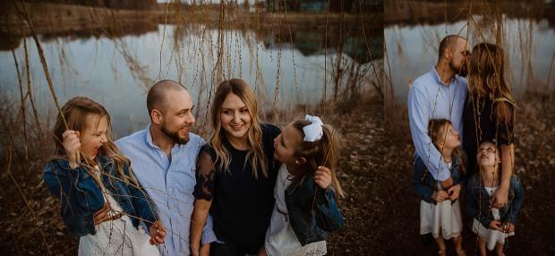 Chelsea Kyaw Photo - Des Moines Iowa Family Photographer - Terhune Family-13