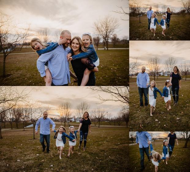 Chelsea Kyaw Photo - Des Moines Iowa Family Photographer - Terhune Family-14