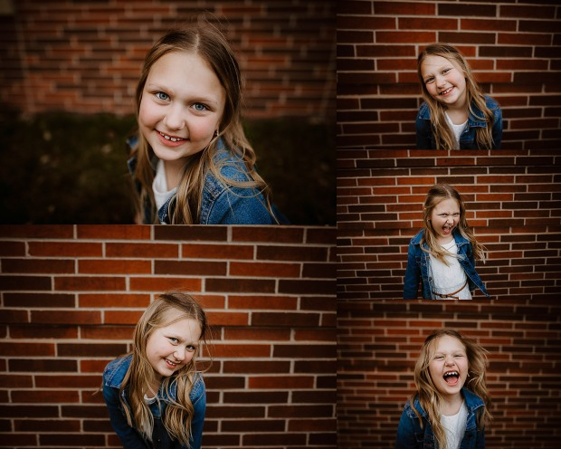 Chelsea Kyaw Photo - Des Moines Iowa Family Photographer - Terhune Family-15