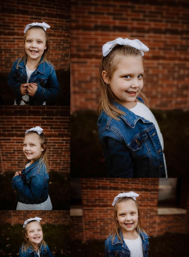 Chelsea Kyaw Photo - Des Moines Iowa Family Photographer - Terhune Family-16