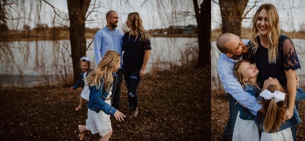 Chelsea Kyaw Photo - Des Moines Iowa Family Photographer - Terhune Family-2