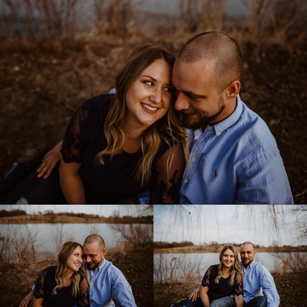 Chelsea Kyaw Photo - Des Moines Iowa Family Photographer - Terhune Family-4