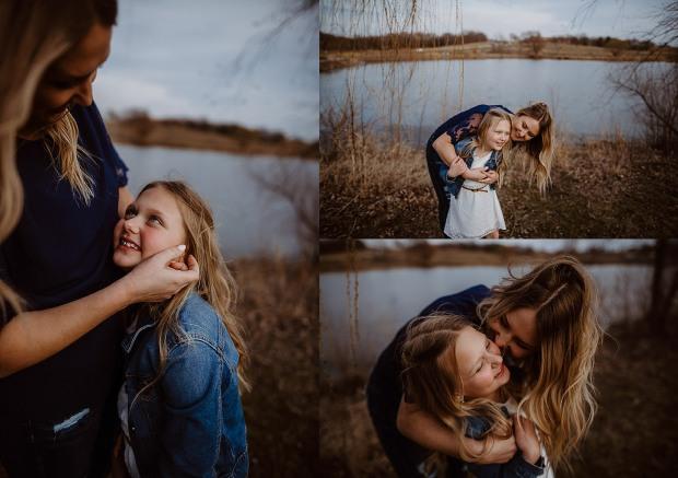 Chelsea Kyaw Photo - Des Moines Iowa Family Photographer - Terhune Family-8