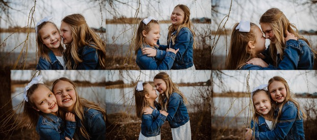 Chelsea Kyaw Photo - Des Moines Iowa Family Photographer - Terhune Family