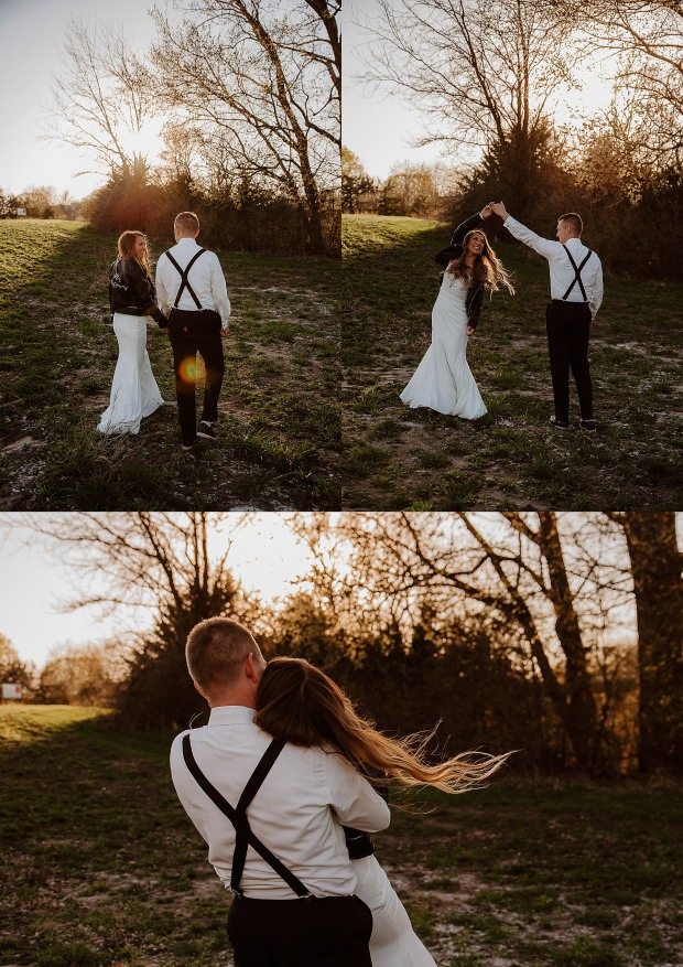 Chelsea Kyaw Photo - Iowa Wedding & Engagement Photographer - MONTGOMERY WEB-13