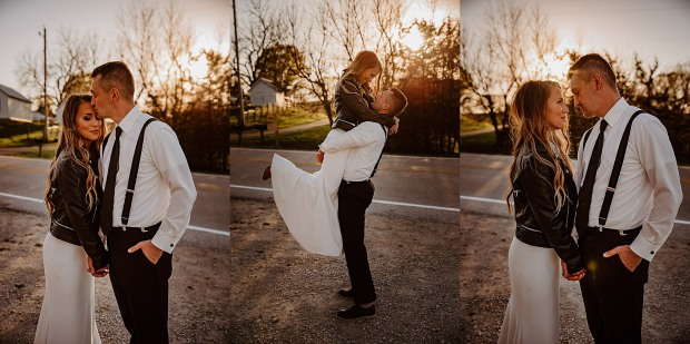Chelsea Kyaw Photo - Iowa Wedding & Engagement Photographer - MONTGOMERY WEB-16