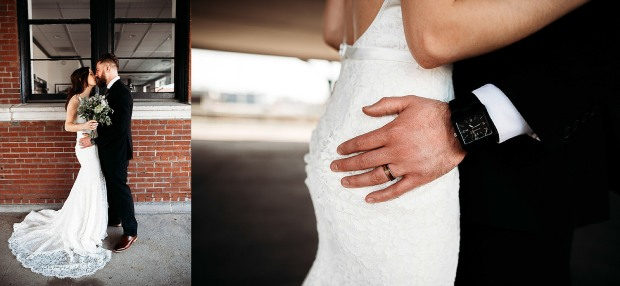 Chelsea Kyaw Photo - Iowa Wedding & Engagement Photographer - TAYLOR BLOG-9