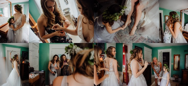Chelsea Kyaw Photo_Iowa Quad Cities Wedding Photographer004