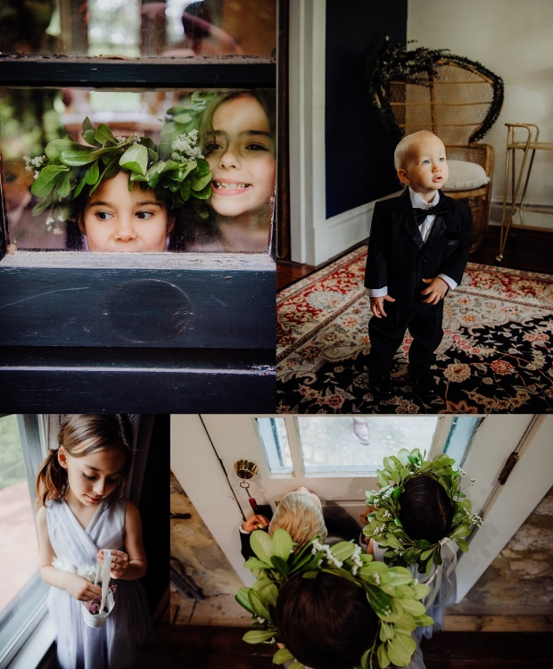 Chelsea Kyaw Photo_Iowa Quad Cities Wedding Photographer006