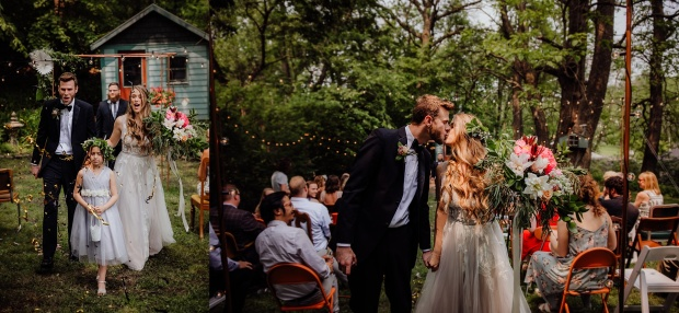 Chelsea Kyaw Photo_Iowa Quad Cities Wedding Photographer007