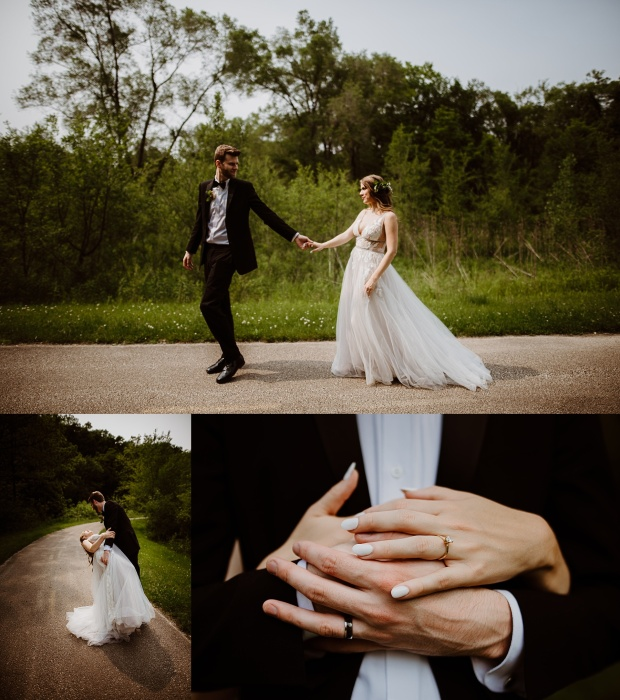Chelsea Kyaw Photo_Iowa Quad Cities Wedding Photographer012