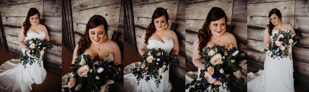 Chelsea Kyaw Photo_Iowa Wedding Photographer005