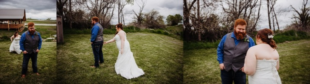 Chelsea Kyaw Photo_Iowa Wedding Photographer009