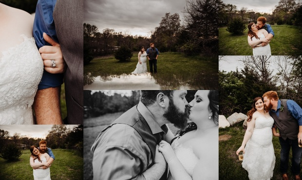 Chelsea Kyaw Photo_Iowa Wedding Photographer018
